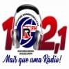 Rádio Guadalupe 102.1 FM