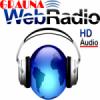 Graúna Web Rádio