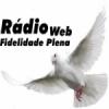Rádio Web Fidelidade Plena