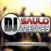 Web Rádio Dj Saulo Mendes