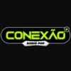 Rádio Conexão Pop
