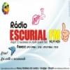 Escurial FM