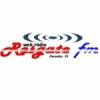 Resgate FM