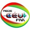 Rede Céu FM