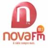Rádio Nova 101.1 FM