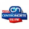 Rádio FM Centro Norte 2 93.1