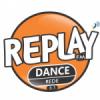 Replay FM Dance