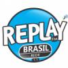 Replay FM Brasil