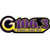 Radio WPOZ HD3 106.3 FM