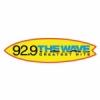 WVBW 92.9 FM