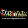 Web Rádio Pedreira