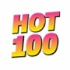 WVHT 100.5 FM