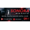 Sonora Web Rádio