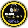 Rádio Godoi Web