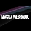 Massa Web Rádio