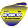 Rádio Alternativa FM Web