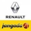 Jangada Renault