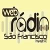 Web Rádio São Francisco Itapajé