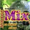 Mirage Mix