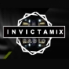 Rádio Invicta Mix
