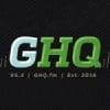 Radio WUFT GHQ 95.3 FM HD3