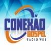 Rádio Web Conexão Gospel