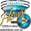 Rádio Hitmix