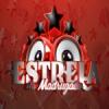 Radio Estrela Da Madrugada