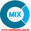 Candibamix