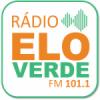 Rádio Elo Verde 101.1 FM