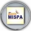Rádio Mispa