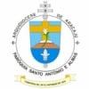 Rádio Paróquia de Santo Antônio e Almas de Itabaiana