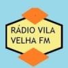 Rádio Vila Velha