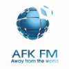 AFK FM