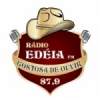 Rádio Edéia 87.9 FM