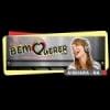 Rádio Bem Querer 104.9 FM
