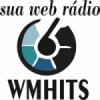WM Hits
