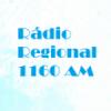 Rádio Regional 1160 AM