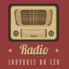 Rádio Web Louvores do Céu