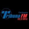 Radio Tribuna 99.9 FM