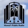 Radio KAHU 91.7 FM