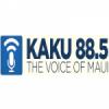 Radio KAKU 88.5 FM