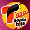 Rádio Transa Hits 92.9 FM