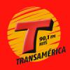 Rádio Transamérica Hits 90.1 FM