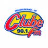 Rádio Clube 90.1 FM
