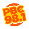 Rádio PBC 98.1 FM