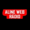 Aline Web Rádio Super Sertaneja
