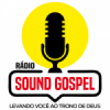 Rádio Sound Gospel