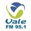 Rádio Vale 95.1 FM