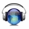 Rádio Avivamento Em Cristo